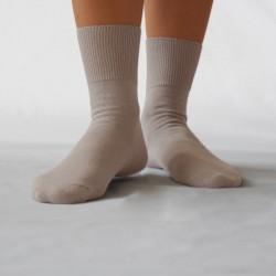ponožky zdravotné Astra