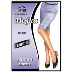 Polyamid Tights MAJKA