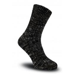 ponožky pracovné LEO
