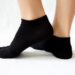 ponožky členkové Alex