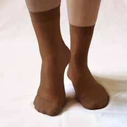 ponožky Lada 40 DEN
