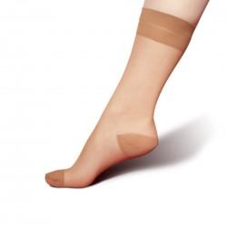 ponožky Milada so...